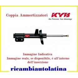 341239 Coppia Ammortizzatori Post PEUGEOT EXPERT Furgonato 1995_