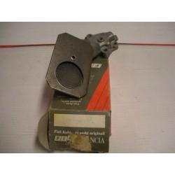 Tromba aspirazione olio 5956628 Fiat Ritmo Diesel originale