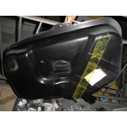 Serbatoio benzina 5969113 Fiat Uno DS TD prima serie orig Fiat