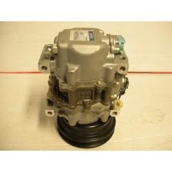 Compressore aria condizionata 442100-2131 Lancia Dedra(835) 1.6 Denso