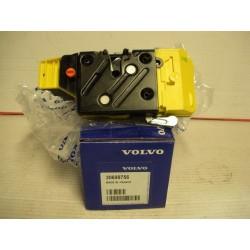 30699756 Serratura Destra Posteriore Volvo S60 Blocco Bambini