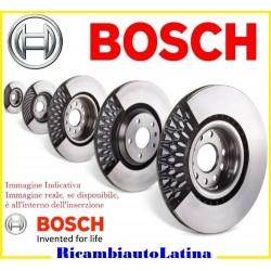 0986478869 Coppia dischi freno VW PASSAT 1996_2001